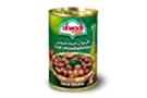 Buy Al Wadi Al Akhdar Foul Moudammas (Classic) - 14oz