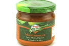 Buy Mouhammara (Spicy Walnut Spread) - 12oz