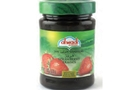 Strawberry Fraises (Strawberry Jam) - 26oz