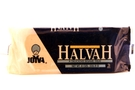 Buy Halvah (Vanilla Flavored Halva) - 8oz