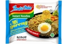 Buy Indomie Mie Goreng Rasa Ayam Panggang (Barbeque Chicken Flavoured Instant Fried Noodles) - 3oz
