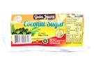 Buy Jempol Gula Jawa (Coconut Sugar) - 16oz