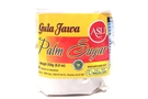 Gula jawa (Palm Sugar) - 8oz [6 units]