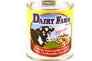 Dairy Farm Sweetened Condensed Milk Full Cream (Leche Condensada Azucarada) - 14oz