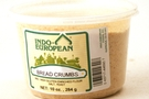 Bread Crumbs - 10oz