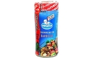 Buy Vegeta Twist (Seasoning Mix For Barbeque) - 6oz