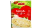 Buy Cream of Mushroom Soup Mix (Krem juha od gljiva) - 2.3oz