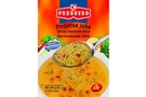 Spring Vegetable Soup Mix (Proljetna Juha) - 2.1oz