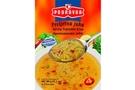 Spring Vegetable Soup Mix (Proljetna Juha) - 2.1oz