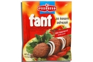 Fant Kosani Odrezak (Meat Patties Seasoning Mix) - 1.4oz