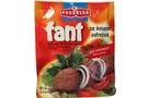 Buy Fant Kosani Odrezak (Seasoning Mix for Meat Patties) - 3.17oz