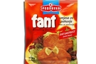 Buy Fant Smjesa Za Pohanje (Breading Mixture) - 2.8oz