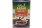 Ash Jo (Persian Barley Soup) - 15oz