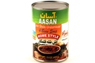 Ashe Shole Ghalamkaar (4 Bean Soup) - 15oz [ 12 units]