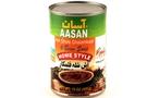 Ashe Shole Ghalamkaar (4 Bean Soup) - 15oz [12 units]