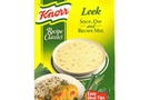 Buy Knorr Recipe Classic (Soup Leek Dip) - 1.8oz