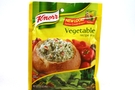 Buy Vegetable Recipe Mix - 1.4oz