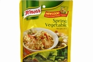 Buy Knorr Recipe Mix (Spring Vegetable) - 0.9oz