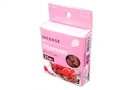 Buy Incense Cone (Strawberry scense) - 35 cones