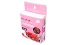 Buy JPC Incense Cone (Strawberry scense) - 35 cones