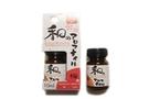 Buy JPC Aroma Oil (Plum Blossom Fragrant) - 10 ml