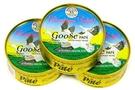 Buy Gio Goose Pate (Guscja Pasteta) - 2.75oz