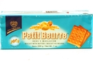 Buy Petit Beurre (Biscuits with Butter) - 7oz