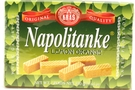 Buy Napolitanke (Lemon Orange Creamed) - 11.6oz