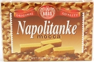 Buy Napolitanke Mocca (Mocca Wafers) - 11.6oz