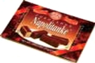 Buy Napolitanke Wafers (Chocolate Coated) - 8.8oz