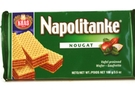 Buy Napolitanke (Nougat) - 3.5oz
