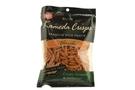 Kameda Crisps (Wasabi Flavor) - 3.5oz