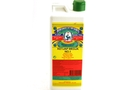 Buy Ketjap Medja No. 1 (Sweet Soy Sauce ) - 33oz