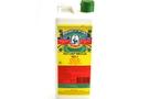 Buy Kaki Tiga Ketjap Medja No. 1 (Sweet Soy Sauce) - 33oz