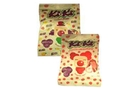 Toffee (Ki-Ki Strawberry) - 3.5oz