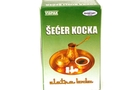Zlatna Kocka (Cube Sugar) - 14.82oz [ 3 units]