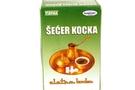 Buy Vispak Zlatna Kocka (Cube Sugar) - 14.82oz