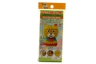 Buy JPC Origami Handcraft Set (Cat Character)