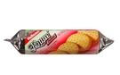 Fourre Strawberry (Strawberry Sandwich Biscuits) - 10.5oz