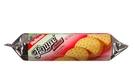 Fourre Strawberry (Strawberry Sandwich Biscuits) - 10.5oz