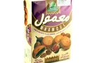 Buy Halwani Maamoul (Figs and Walnuts Filled Cookies) - 19oz