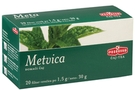 Buy Metvica Tea (Indian Herbal Tea Mint) - 1.06oz