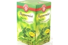Buy Teekanne Peppermint Tea (20 bags) - 1.58oz