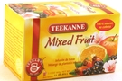 Buy Mixed Fruit Tea (20 bags) - 2.11oz
