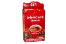 Buy Bosnian Coffee (Ground, Red Bag) - 17oz