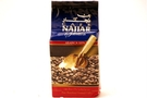 Buy Najjar Cafe Selection Ground Coffee (Arabica 100%) - 7oz