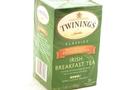 Buy Twinings Decaffeinated Tea (Irish Breakfast) - 1.41oz