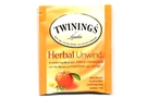 Buy Twinings Herbal Tea (Honeybush/Mandarin/Orange) - 1.41oz