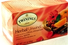 Buy Herbal Tea (Citrus/Cinnamon/Spices) - 1.41oz