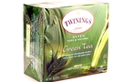 Buy Green Tea (50 Teabags) - 3.53oz